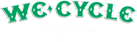 WeCycle-KeyWest-Logo