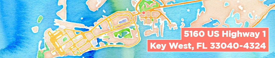 wecycle-key-west-bicyle-map